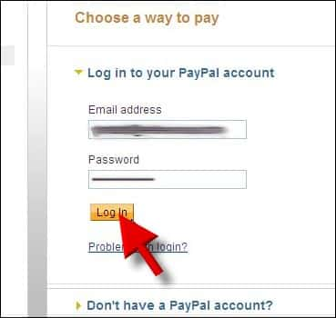 adtaily007 anunciar adtaily paypal