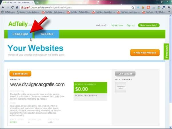 adtaily032 como vender propaganda em seu blog adtaily