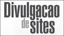 divulgacao de sites anúncios grátis anuncie gratuitamente