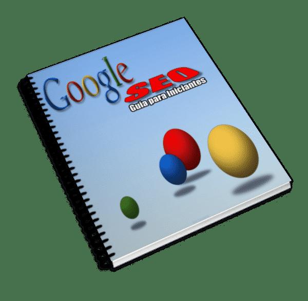 ebook grátis guia do google para iniciantes em otimização de sites de pesquisa seo
