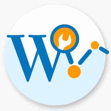 logo wordpress seo yoast joost de valk