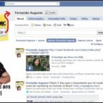 divulgar gratis divulgacao site blog facebook