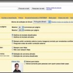 divulgar gratis divulgacao site blog resposta automatica marketing