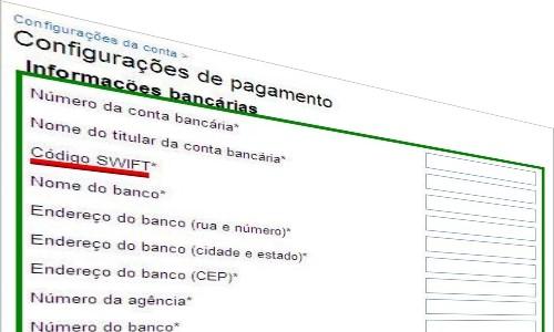 formulario google adsense