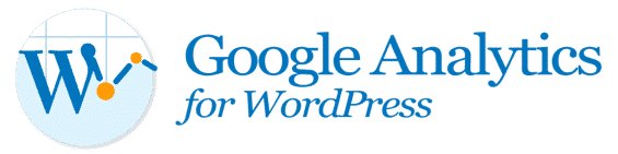 google analytics wordpress yoast