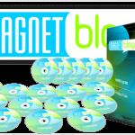 Magnet Blogs Magnet System Silvio Fortunato
