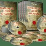 Manual da Lei da Atração O Segredo Magnet System Silvio Fortunato