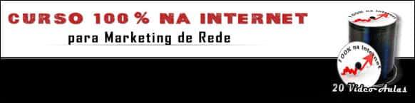 curso gratis internet marketing adriano ramos