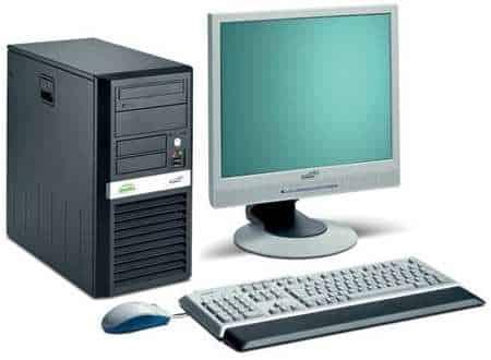 pc-computador-cliente
