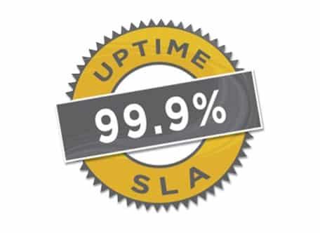 uptime-999