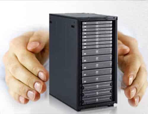 hospedagem-servidor-dedicado