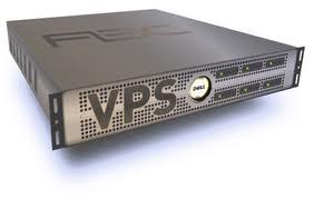 node-vps