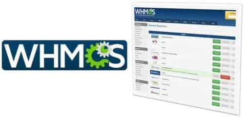 whmcs-logo-tela