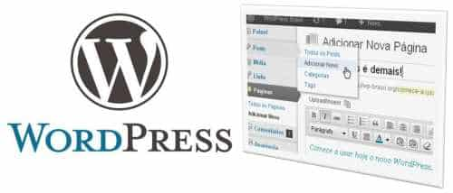 wordpress-tela