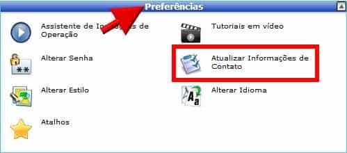 cpanel-preferencias-informacoes-contato