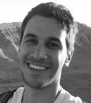 Marcus Azzi