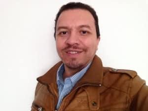 Rogério-Job-300x225