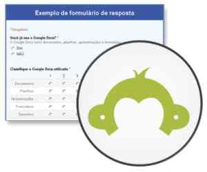 formulario-google-docs-survey-monkey