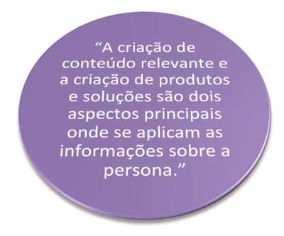 persona-produtos-conteudo