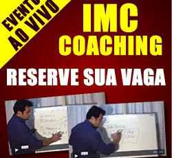 Internet Marketing Centro IMC Coaching