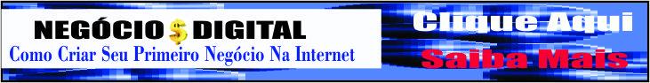 Negócio Digital