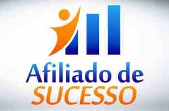 """Treinamento """"Afiliado de Sucesso"""" de Dani Edson e Wesley Pereira"""