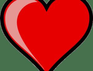30 Razões Para Aderir à LeadLovers