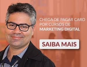 Clube do Marketing Digital de Gustavo Freitas