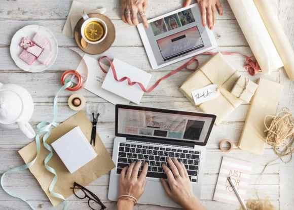como ganhar dinheiro com a internet