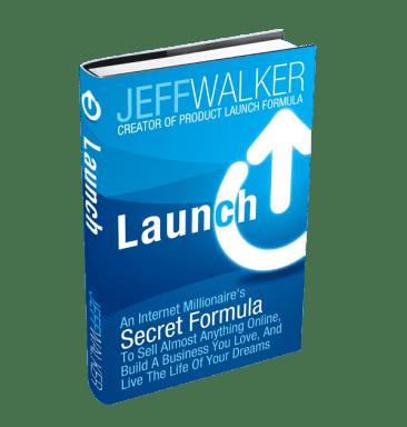 Launch Jeff Walker