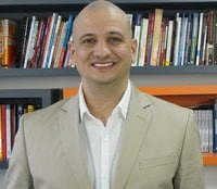 Bruno Juliani