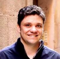Erico Rocha
