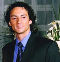Marcos Lemos