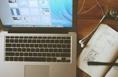 Blogs de nicho dão mais lucro?