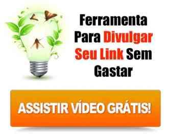 Alex Vargas Fórmula Negócios Online