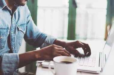 6 Maneiras de Ganhar Dinheiro na Internet Com Infoprodutos
