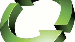 Recorrência Verde do Clube de Assinaturas