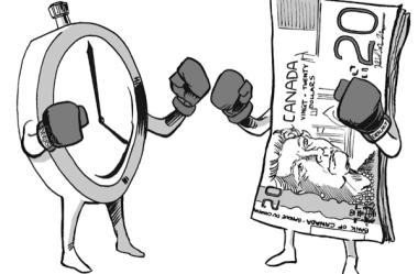 Como Ganhar Tempo na Internet #8: Compre Sua Liberdade