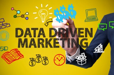 Data Driven Marketing: Veja os Benefícios Que a Estratégia Oferece
