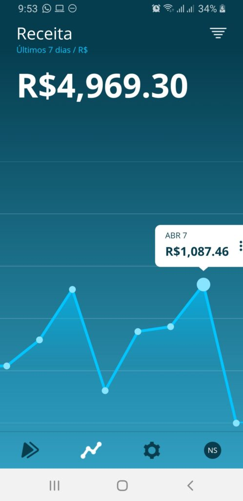 Screenshot_20200407-215311_Hotmart-Pocket-scaled-1-498x1024-1.jpg