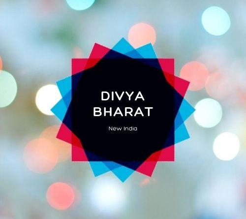 Divya bharat
