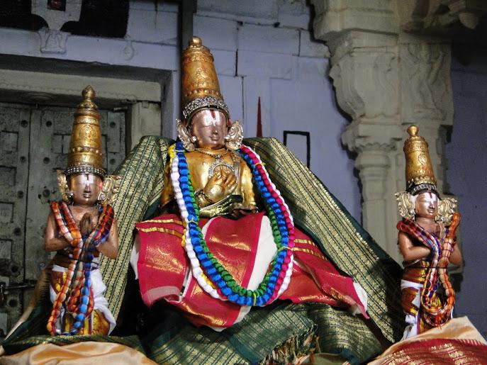 azhwar-madhurakavi-nathamuni