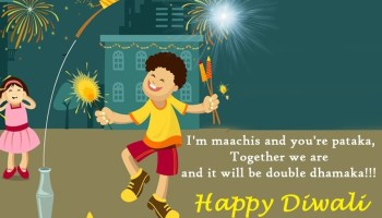Celebrate eco friendly diwali slogans thoughts 2018 go green status funny diwali quotes status hilarious diwali jokes with cute pics m4hsunfo