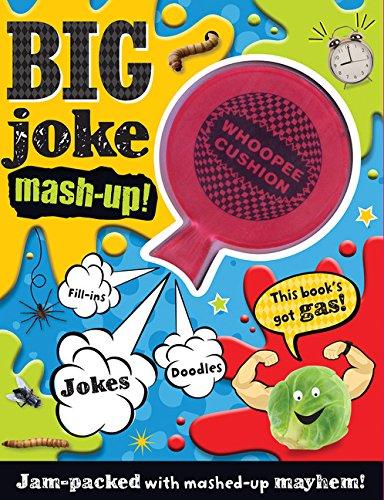 Big Joke Mash Up (Tween)