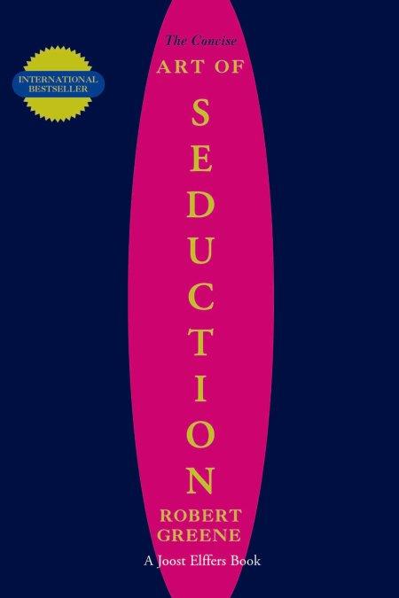 Concise Seduction