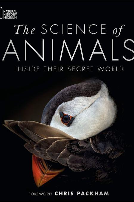 Science of Animals : Inside their Secret World