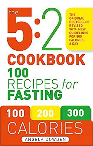 5: 2 Cookbook