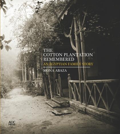 Cotton Plantation Remembered