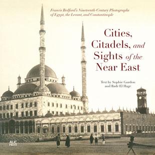 Cities Citadels and Sights of