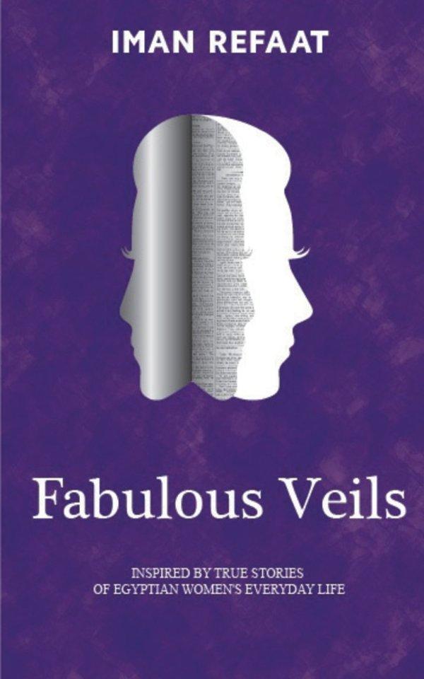 Fabulous Veils